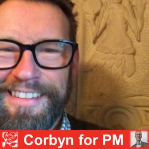 corbyntwibbon