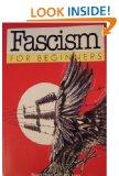 fascismcover