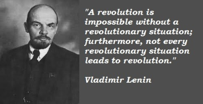 lenin-quote-revolutionary-situation