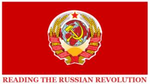 rrr-challenge-logo
