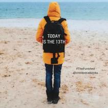 Social Media - TODAY